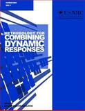Methodology for Combining Dynamic Responses, U. S. Nuclear Commission, 1499650329