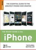 iPhone, Peter Buckley and Duncan Clark, 1848360320