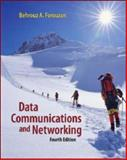 Data Communications and Networking, Forouzan, Behrouz A., 0073250325