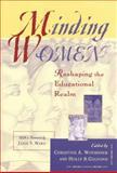 Minding Women 9780916690328