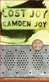 Lost Joy, Camden Joy, 0967870321