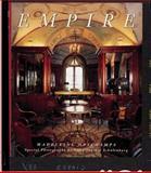 Empire, Madeleine Deschamps, 1558590323