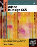 Adobe Indesign CS5, Rydberg, Terry, 1111130329