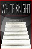 White Knight, Wanda Proost, 1494370328