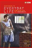 Sentenced to Everyday Life : Feminism and the Housewife, Johnson, Lesley and Lloyd, Justine, 1845200322