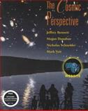 The Cosmic Perspective with Skygazer, Bennett, Jeffrey and Donahue, Megan, 0805380337