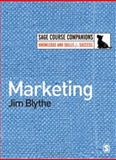 Marketing, Blythe, Jim, 1412910331