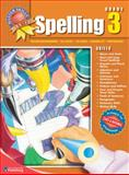 Spelling and Writing, School Specialty Publishing, 1561890332