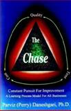 The Chase, Daneshgari, Parviz, 1582750335