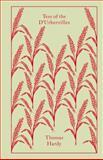 Tess of the D'Urbervilles, Thomas Hardy, 0141040335