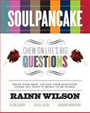 SoulPancake, Rainn Wilson and Devon Gundry, 1401310338