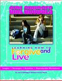 Girl Grudges : Learning How to Forgive and Live, Dellasega, Cheryl and Overton-Morris, Shileste, 1598500333