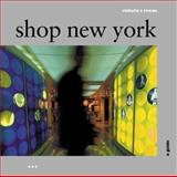 Shop New York, Rowan, Victoria, 1841660337