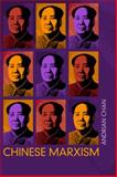 Chinese Marxism, Chan, Adrian, 0826450334