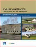 Hemp Lime Construction 9781848060333