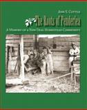 The Roots of Penderlea, Ann S. Cottle, 0979140331