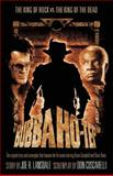 Bubba Ho-Tep, Joe R. Lansdale and Don Coscarelli, 1597800333