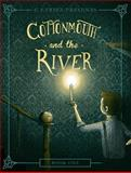 Cottonmouth and the River, C. S. Fritz, 0781410339