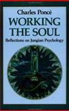 Working the Soul, Charles Ponce, 1556430337