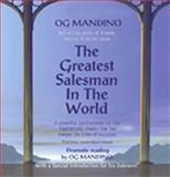 The Greatest Salesman in the World, Og Mandino, 0883910330
