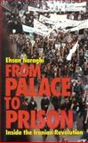 From Palace to Prison, Ehsan Naraghi, 1566630339