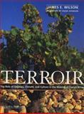 Terroir, James E. Wilson, 1840000333