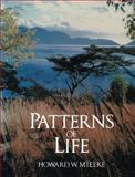 Patterns of Life : Biogeography of a Changing World, Mielke, Howard, 004574033X