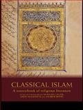 Classical Islam, , 0415240336