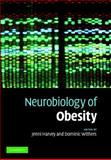 Neurobiology of Obesity, , 0521860334