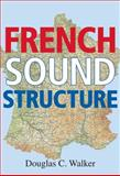 French Sound Structure 9781552380338