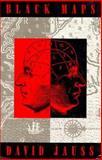 Black Maps, Jauss, David, 1558490337