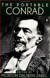 Portable Conrad, Joseph Conrad, 0140150331