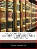 Pollio, William Julius Mickle, 1141280337