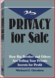 Privacy for Sale, Michael Chesbro, 158160033X