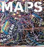 MAPS, Paula Scher, 1616890339
