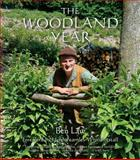 Woodland Year, Ben Law, 1856230333