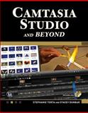 Camtasia Studio and Beyond, Theodor Richardson and Charles Thies, 1936420333