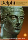Delphi 9789602130339