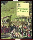 Protestants in America 1st Edition