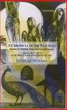 A Chronicle of the Peacocks : Stories of Partition, Exile and Lost Memories, Husain, Intizar, 019566034X