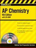 AP Chemistry, Bobrow Test Preparation Services Production Staff, 047040034X