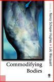 Commodifying Bodies 9780761940340