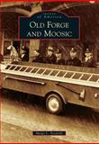 Old Forge and Moosic, Margo L. Azzarelli, 1467120340
