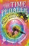 The Time Pedaler, Micheal Maxwell, 1502520346