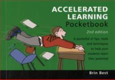 Accelerated Learning, Best, Brin, 1906610347