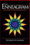 The Enneagram : An Expanded and Improved View, Lumpkin, Joseph B., 1933580348