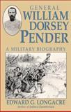William Dorsey Pender, Edward G. Longacre, 1580970346