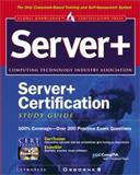 Server+ Certification Study Guide, Syngress Media, Inc. Staff, 0072190345