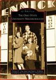 The Ohio State University Neighborhoods, Doreen N. Uhas Sauer and Stuart J. Koblentz, 0738560340