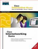 Cisco Interactive Mentor : Internetworking (CCNA) Basics, Cisco Press Staff, 1587200341